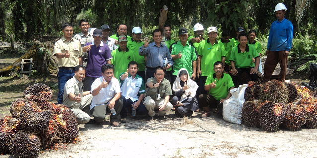 Inside-RGE-Asian-Agri-Amanah-Cooperative-Independent-Smallholders